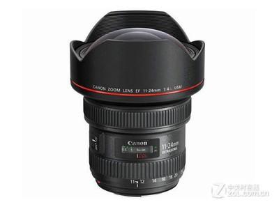 佳能 EF 11-24mm f/4L USM,中关村数码渠道批发15年老店,诚信为本,欢迎随时询价