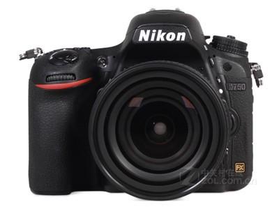 先验货,后付款!尼康 D750套机(24-85mm):10800元,顺丰包邮,2432万像素全画幅CMOS传感器,碳纤维复合材料,多款套装热销中
