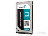 希捷Momentus Thin 250GB 5400转 16MB(ST250LT012)