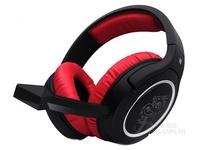 我听AH-565耳机 (头戴式 HIFI 监听 音乐 低音) 天猫799元