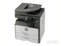 夏普AR-2348N 2348N 复印机 数码复合机 A3网络打印 网络扫描