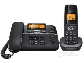 Gigaset A730数字无绳电话