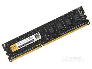 光威战将台式机 4GB DDR3 1333