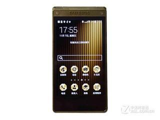 三星W2015(电信4G)