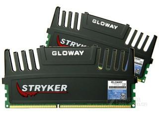 光威悍将 8GB DDR3 1866