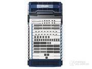 锐捷网络 RG-N18014