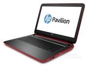 惠普 PAVILION 14-V218TX(L0K89PA)