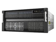 曙光 I950r-G(Xeon E7-8830/8GB/600GB/SAS)