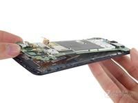 Moto Nexus 6专业拆机1