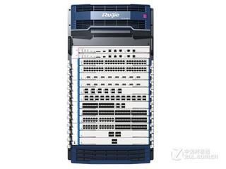 锐捷网络RG-N18014