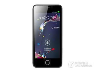TCL 晚美(H916T/移动3G)