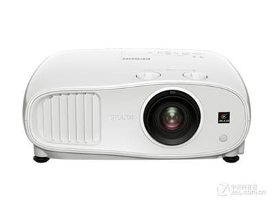 Epson CH-TW6200 高画质,大画面,更精彩
