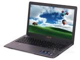 华硕VM590ZE7600(4GB/1TB)