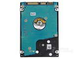 东芝250GB 5400转 8MB(MQ01ABD025)