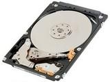 东芝500GB 5400转 8GB混合硬盘(MQ01ABF050H)