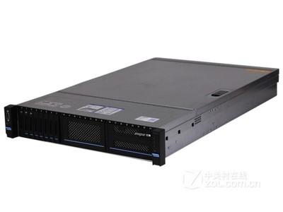 浪潮 NF5280M4