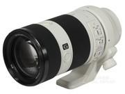 索尼 FE 70-200mm f/4 G OSS(SEL70200G)特价促销中 精美礼品送不停,欢迎您的致电13940241640.徐经理