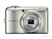 尼康 L32特价促销中 精美礼品送不停,欢迎您的致电13940241640.徐经理