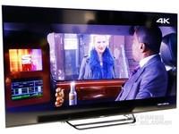 索尼(sony)KD-55X8066E液晶电视(55英寸 4K 安卓 HDR) 京东官方旗舰店5799元