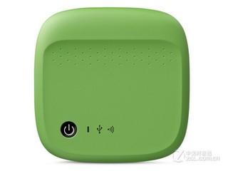 希捷Wireless 500GB(STDC500401)
