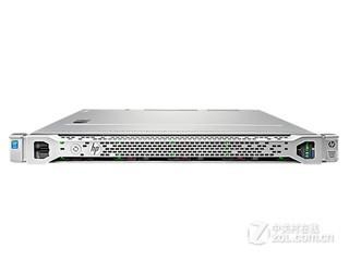 HP DL160 Gen9