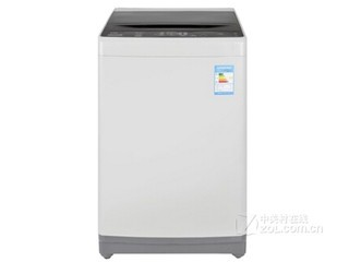 TCL XQB70-F101