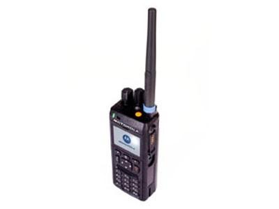 摩托罗拉系统mtp3150