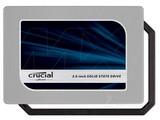 英睿达MX200系列 CT1000MX200SSD1(1TB)