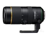 宾得 HD 70-200F2.8镜头仅售12300元
