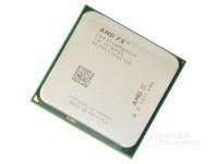 顺丰包邮 AMD FX-8300八核原装盒包CPU FX8300 CPU 3.3G AM3+