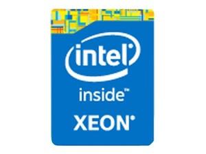 Intel Xeon E3-1231 v3