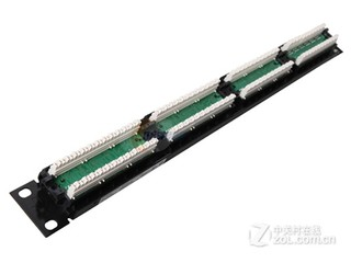 跃图YT-1105-24