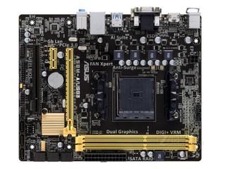 华硕A58M-A/USB3