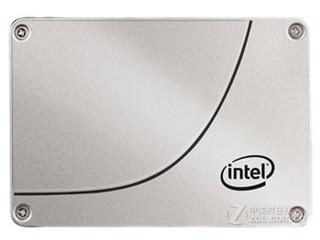 Intel DC S3610(1.6TB)