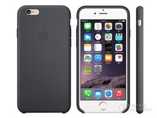 苹果iPhone 6 Plus硅胶保护壳