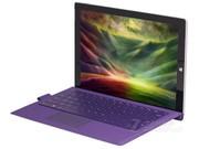 微软 Surface Pro 3(i7/512GB/中国版)