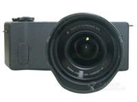 适马DP2 Quattro(便携式 黑色 标配) 国美4049元