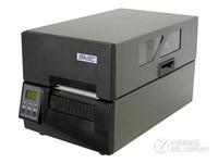 新北洋6200I条码打印机安徽3490元