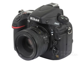 尼康D800(单机)
