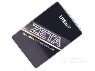 建兴SATA3 ZETA(512GB)