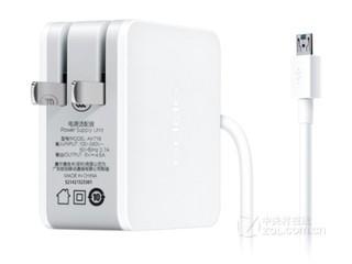 OPPO VOOC闪充电源适配器(AK719)