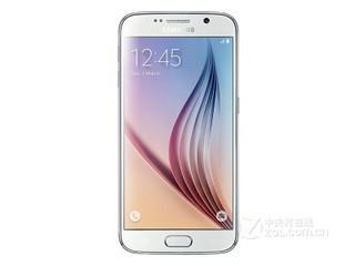 三星GALAXY S6(G9209/电信4G)