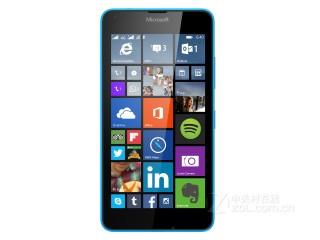 Microsoft Lumia 640(双4G)