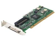 Adaptec 29160LP SCSI卡