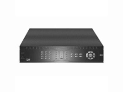 诚丰 嵌入式网络硬盘录像机(CS-CF-DVR16A1)