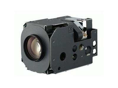 索尼 FCB-EX980CP