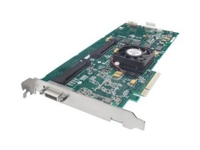 Adaptec SCSI RAID 4805SAS