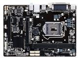 技嘉B85M-D3V-A(rev.1.0)