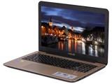 华硕 A555LF5200(4GB/500GB)