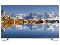 创维(skyworth)55M7液晶电视(55英寸 4核 4K) 京东2798元(秒杀)